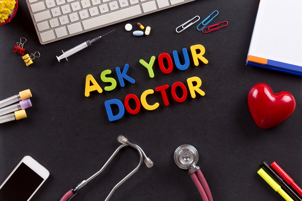 ask-your-doctor-about-uti