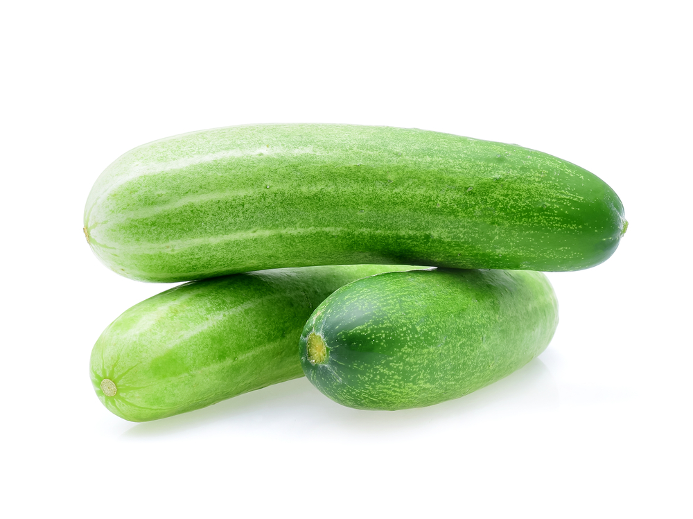 cucumber-home-remedies-for-uti