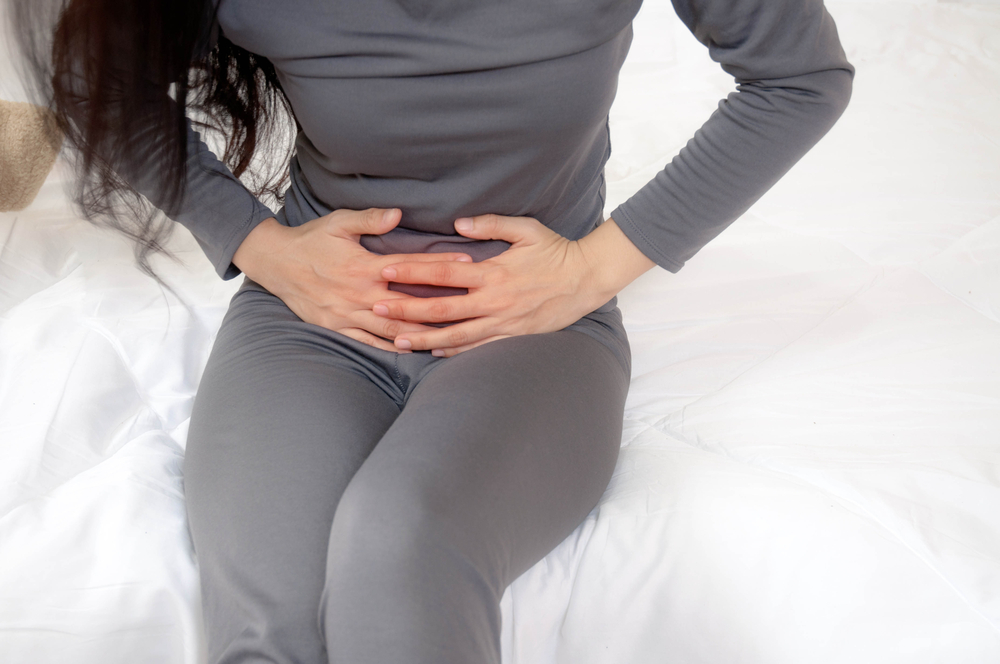 painful urination - myth about UTI