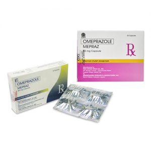 Mepresone Treats Conditions Where Corticosteroid Therapy